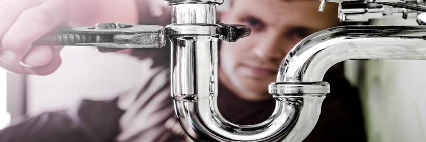 Gas Plumbing Services London