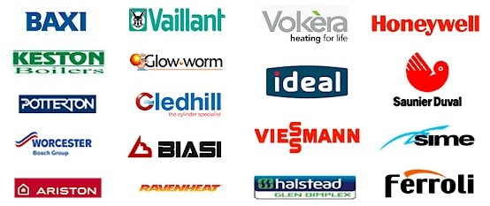 Why Choose Master Gas For Boiler Repair In Grove Park, London