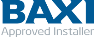 baxi approved installer