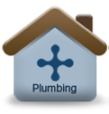 Plumber in the community