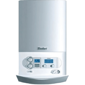 Vaillant Ecotec PLUS 10 Warranty